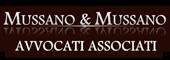 studio legale Torino,avvocati Torino,studi legali Torino,avvocato Torino